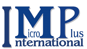 Sponsor IMP