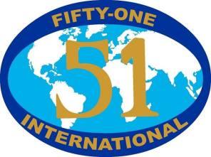 51 enghien