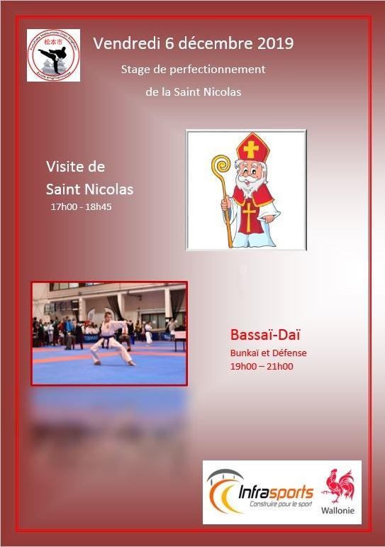 Affiche stage St Nicolas 2019.JPG