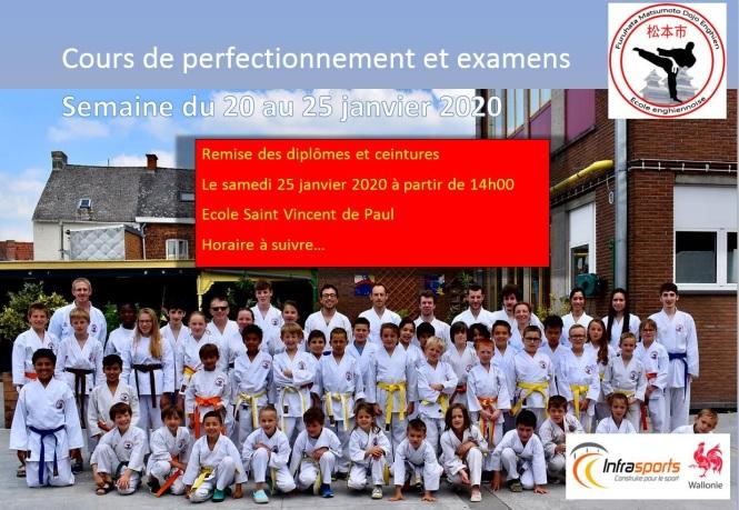 Affiche Stage + Examen - 2020 01.JPG