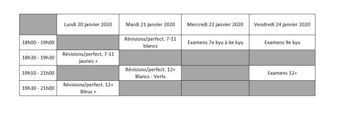 Horaire Examens 2020 01.JPG
