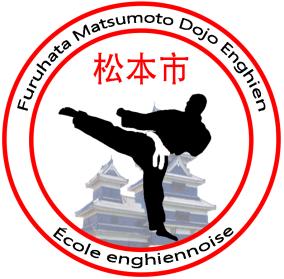 Logo carte de visite HD