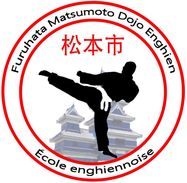 Logo carte de visite HD.png